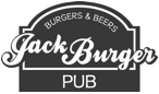 Description: jack burgers